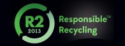 R2 Certified Global Resale